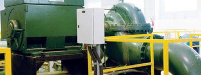 montagens-eletromecanicas